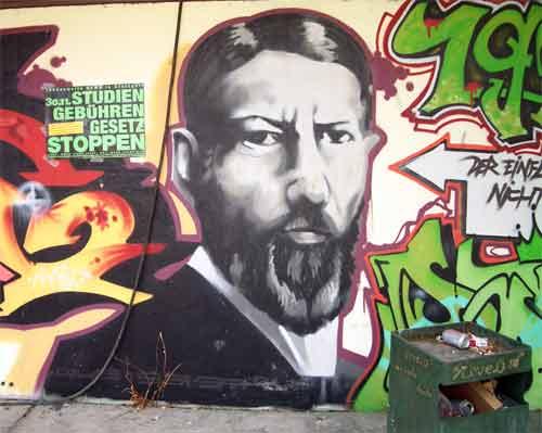 Max Weber - Wallpaper Actress