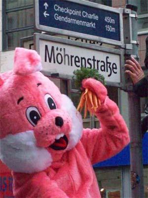 lokal diener berlin