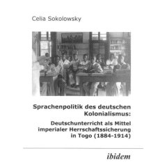 cover sokolowsky